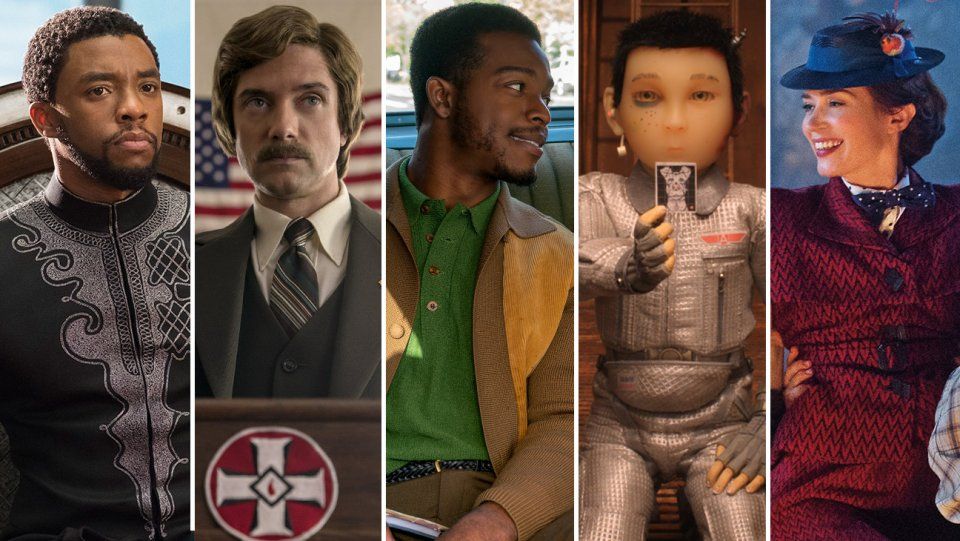 Oscars Predictions 2019: Best Original Score | BTG Lifestyle